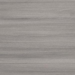 Frassino grigio