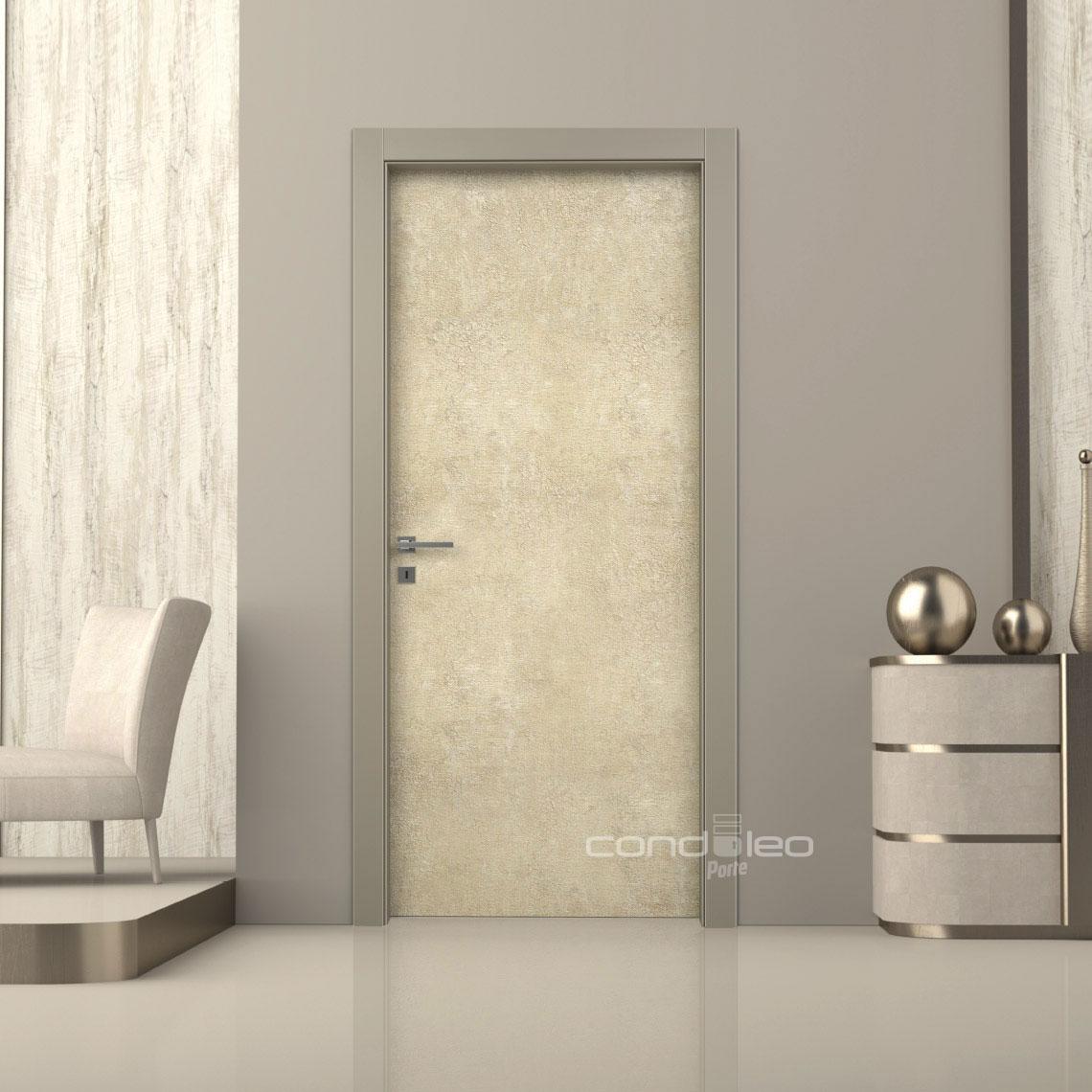 porta alta classe texture a032 porte interne condoleo